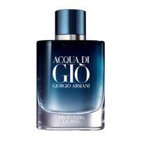 Giorgio Armani Acqua di Gio Profondo Lights  (Parfimērijas ūdens vīrietim)
