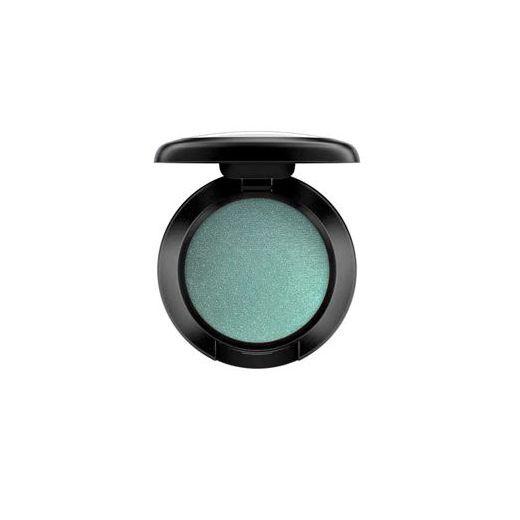 MAC Frost Eye Shadow Steamy (Acu ēnas)