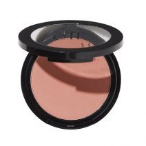 E.L.F. Cosmetics Primer-Infused Blush  (Bāze sārtums)