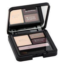 Douglas Make Up Eyeshadow Palette Quattro Timeless  (Acu ēnas)