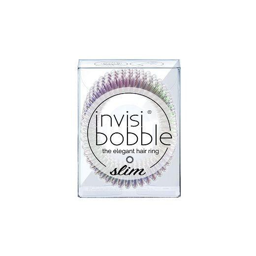 Invisibobble Slim Vanity Fairy  (Matu gumija)
