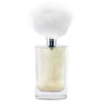 Nebbia Densa  (Smaržu ekstrakts sievietei)