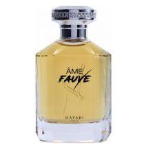 Hayari Ame Fauve  (Parfimērijas ūdens sievietei un vīrietim)