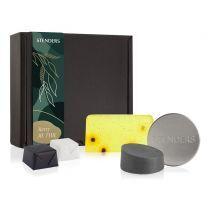 "STENDERS Nature Traveller Essentials Gift Set  (Dāvanu komplekts ""Dabas drauga komplekts"")"