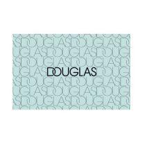 Douglas dāvanu karte 30 Eur vērtībā