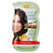 Purederm Hydrating Hair Mask