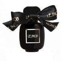 Les Parfumes de Rosine Rosine For Le Snob l  (Parfimērijas ūdens sievietei un vīrietim)