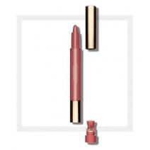 Clarins Joli Rouge Crayon  (Lūpu zīmulis)