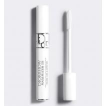 Dior Diorshow 3D Maximizer  (Skropstu serums bāze)