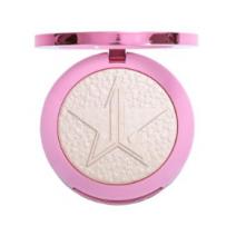 Jeffree Star Cosmetics Supreme