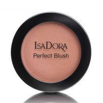 IsaDora Perfect Blush 4.5 g (Vaigu sārtums)