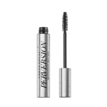 Urban Decay Perversion Waterproof Mascara  (Ūdensnoturīga skropstu tuša)