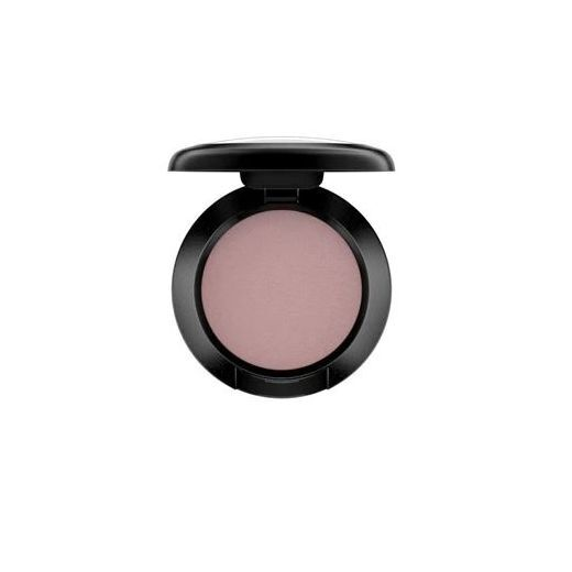 MAC Matte Eye Shadow Quarry