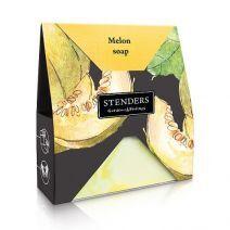 STENDERS Melon Soap  (Meloņu ziepes)