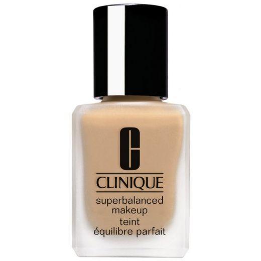 Clinique Superbalanced Make up