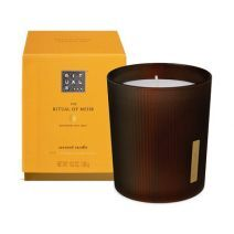 Rituals Mehr Scented Candle