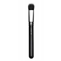 Mac 130 Synthetic Short Duo Fibre Brush  (Ota sejai)