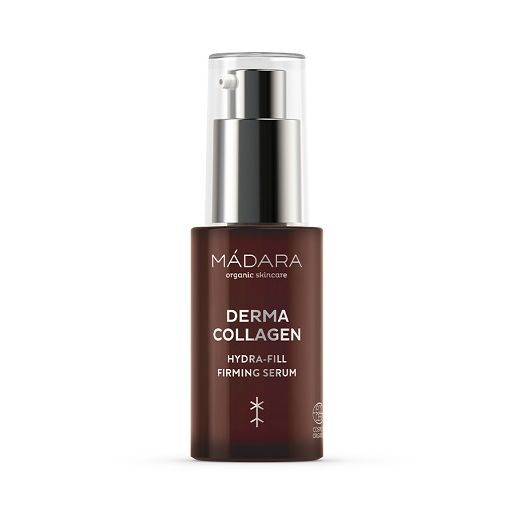 Madara Derma Collagen Hydra-Fill  (Nostiprinošs serums)