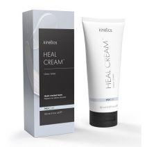 Kinetics Pedicure Heal Cream  (Dziedējošs krēms sausām pēdām un saplaisājušiem papēžiem)