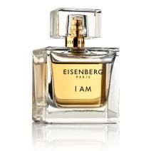 EISENBERG L'Art du Parfum - I Am  (Parfimērijas ūdens sievietei)