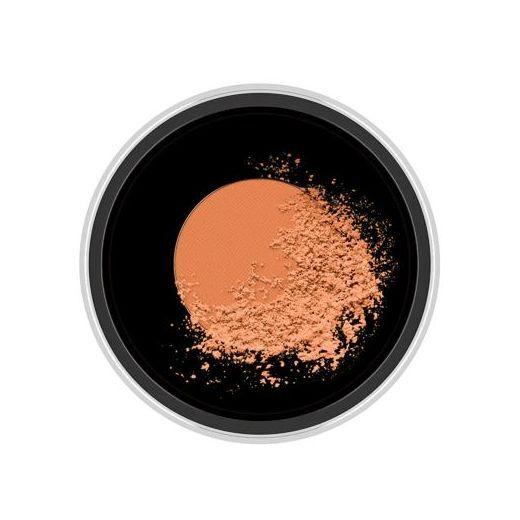 MAC Studio Fix Perfecting Powder Dark (Birstošais pūderis)