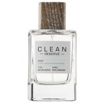 Clean Reserve Warm Cotton  (Parfimērijas ūdens sievietei un vīrietim)