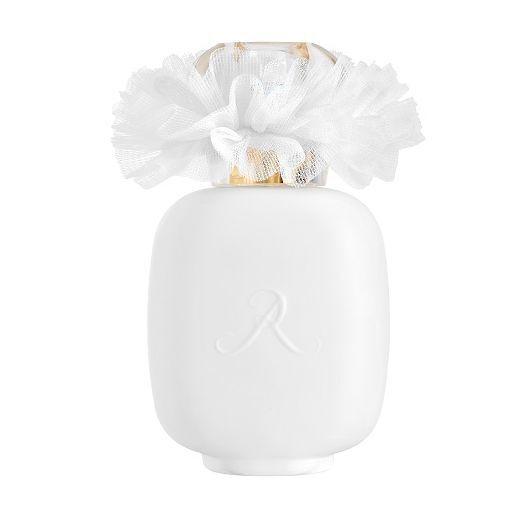 Les Parfumes de Rosine Ballerina No 4  (Parfimērijas ūdens sievietei)