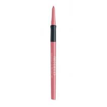 Artdeco Feel This Bloom Mineral Lip Styler  (Minerālais lūpu zīmulis)