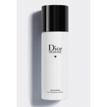 Dior Dior Homme Deo Spray  (Dezodorants)