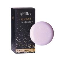 Kinetics Rose Gold Hardener